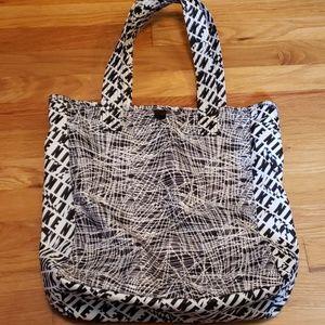 🆕️ Nike Rowena Tote Bag